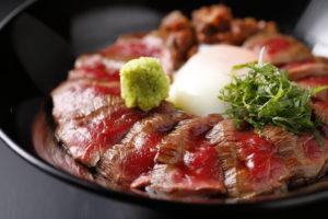 各店舗紹介_あか牛Dining yoka-yoka KITTE博多店