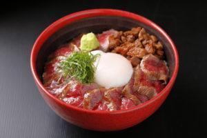 各店舗紹介_Dining yoka-yoka