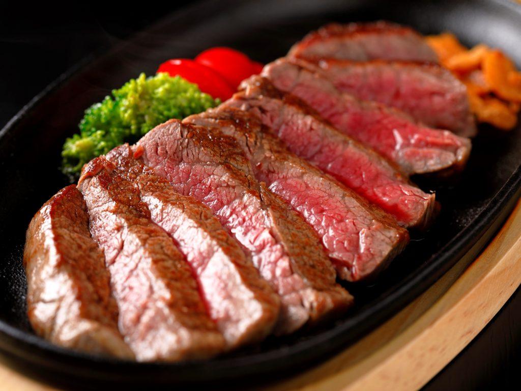 各店舗紹介_あか牛Dining yoka-yoka桜町店