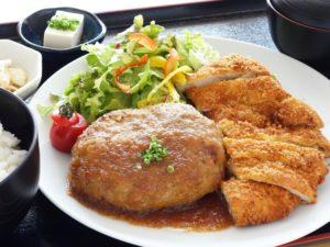 各店舗紹介_肉食堂よかよか桜町店